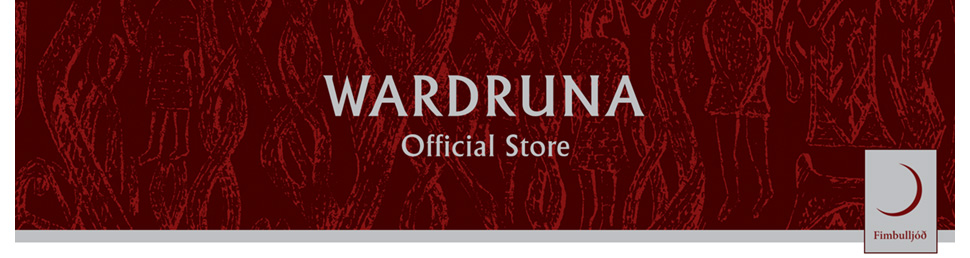 Wardruna