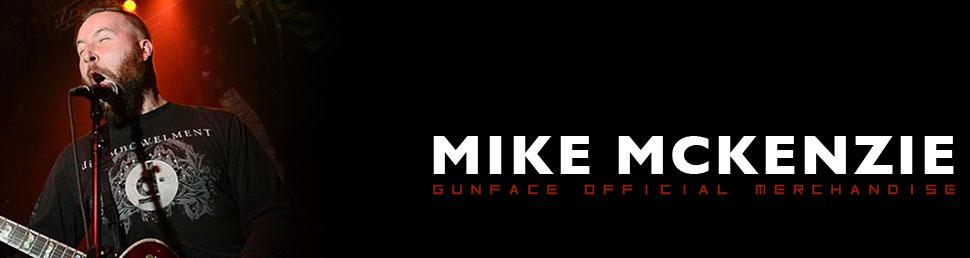 Gunface