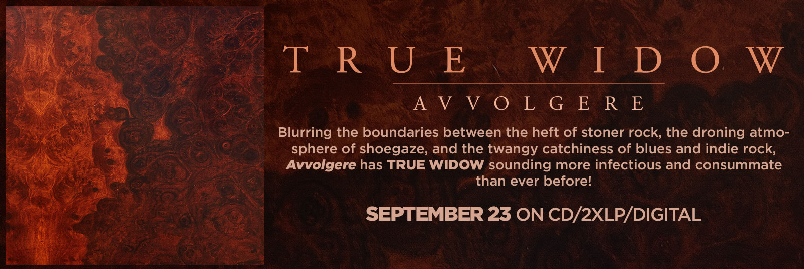 true-widow-new-album-avvolgere