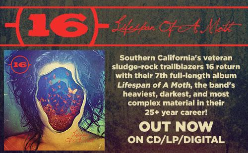 16-lifespan-of-a-moth-new-album-2016