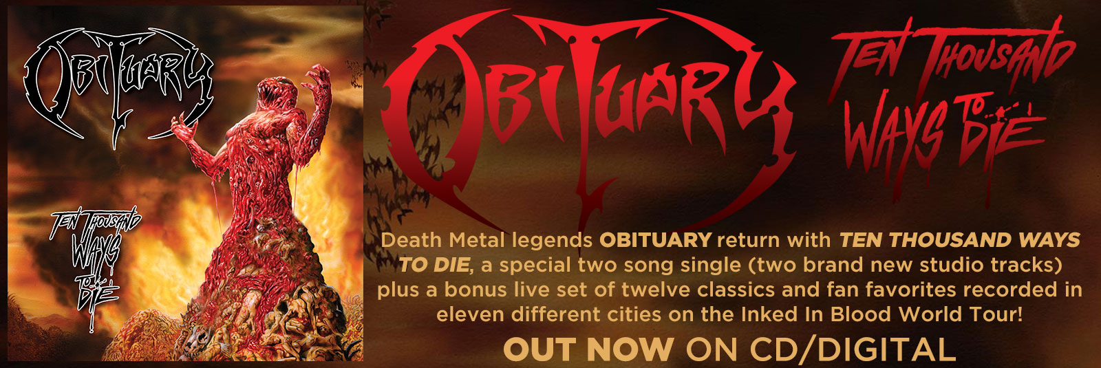 http://www.relapse.com/obituary-ten-thousand-ways-to-die/