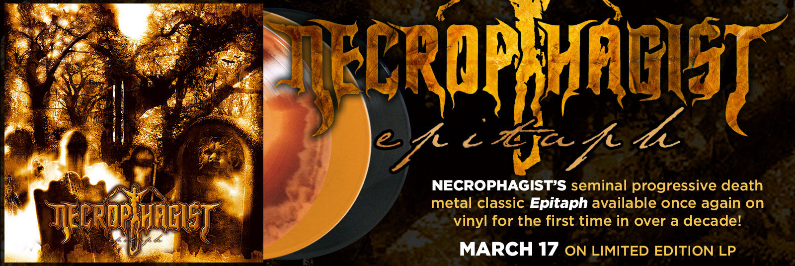 necrophagist-epitaph-reissue-lp-vinyl