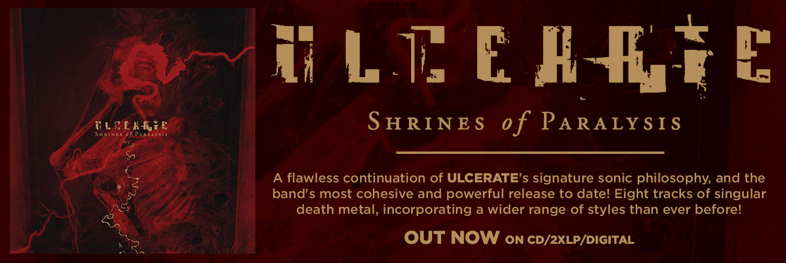ulcerate-shrines-of-paralysis-ulcerate-new-album-2016
