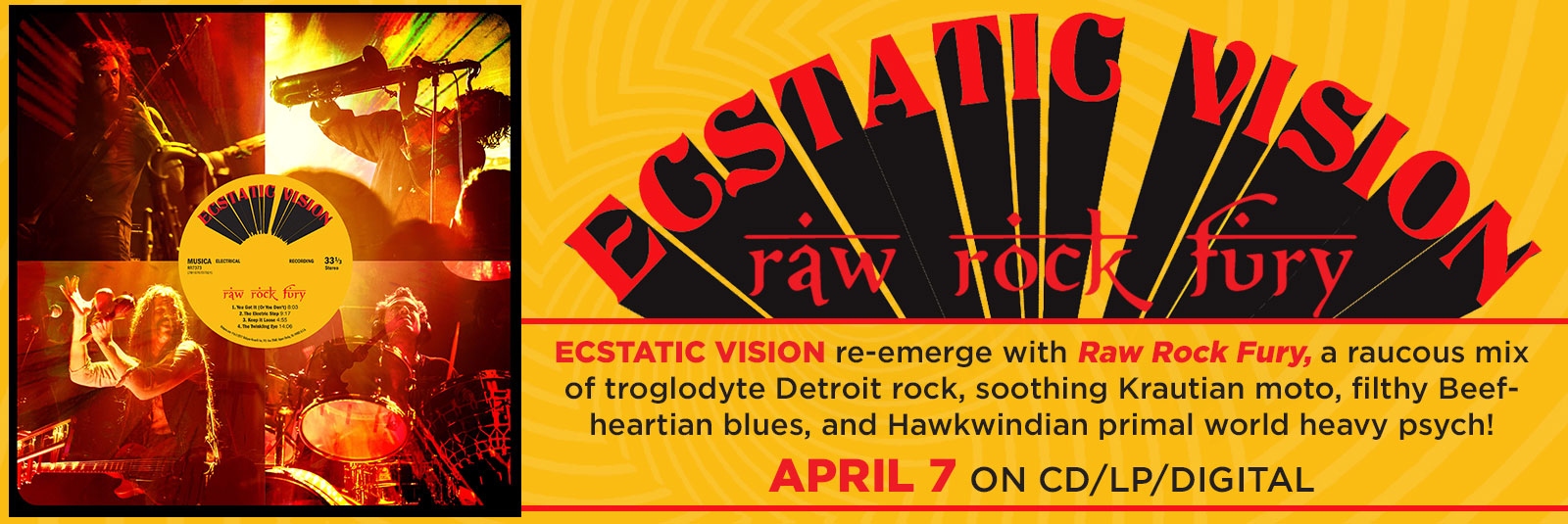 ecstatic-vision-raw-rock-fury