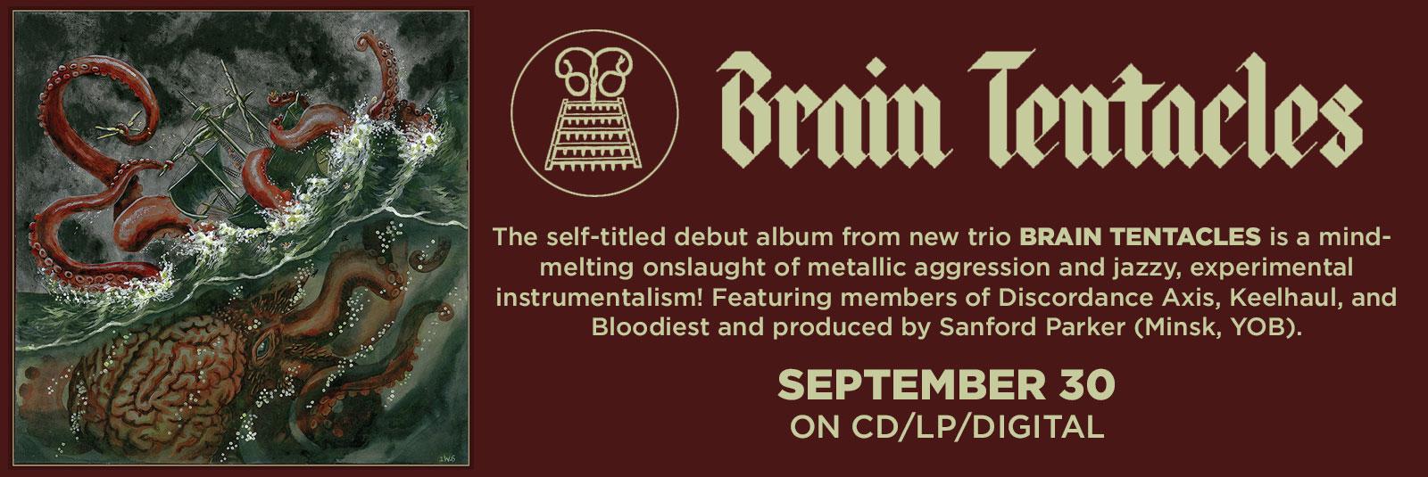 brain-tentacles-new-album-dave-witte-sax-metal