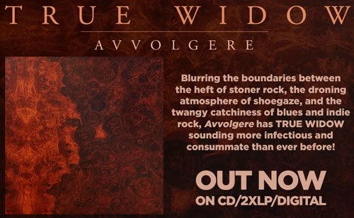 true-widow-avvolgere-available-now