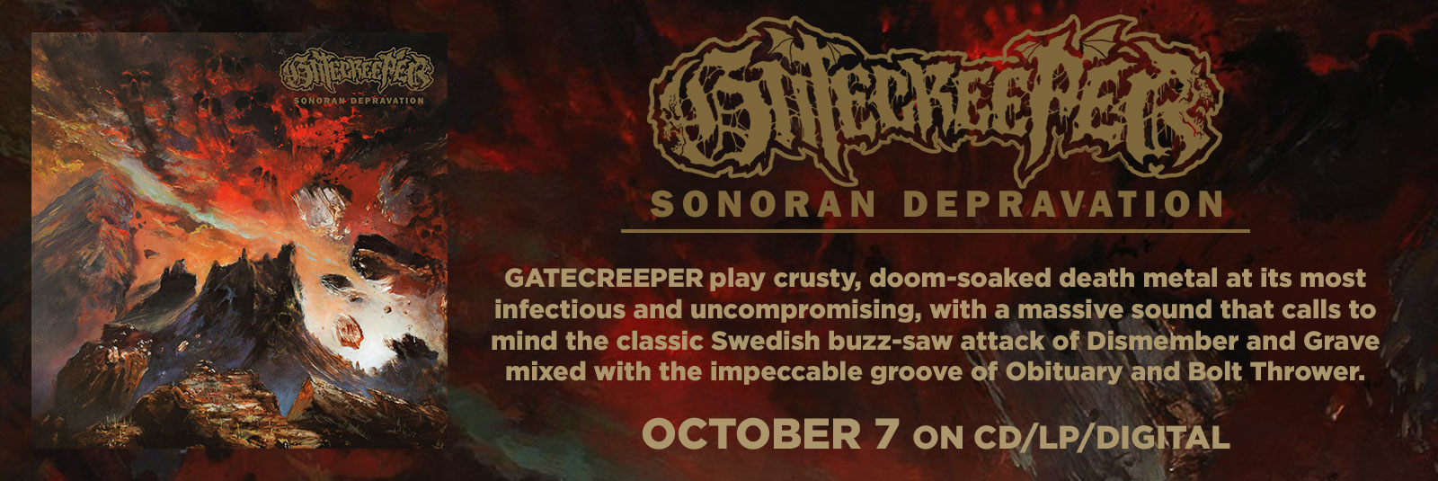 gatecreeper-sonoran-depravation