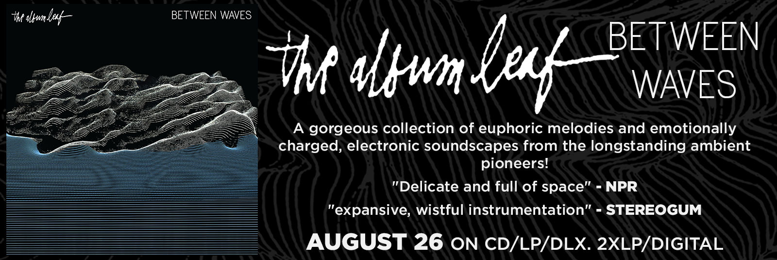 the-album-leaf-between-waves-lp-cd-merch