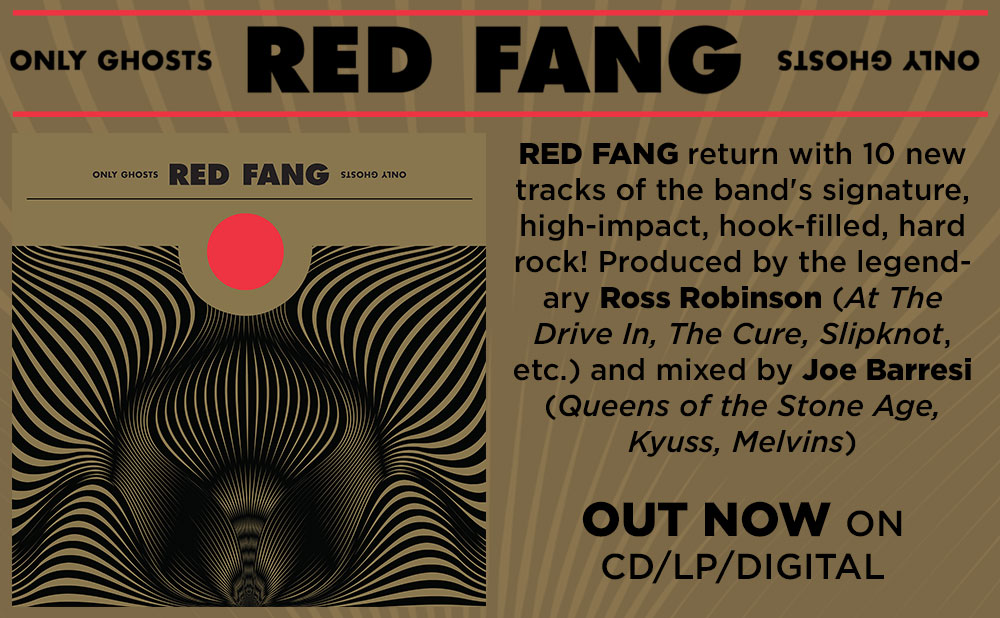 red-fang-only-ghosts-2016