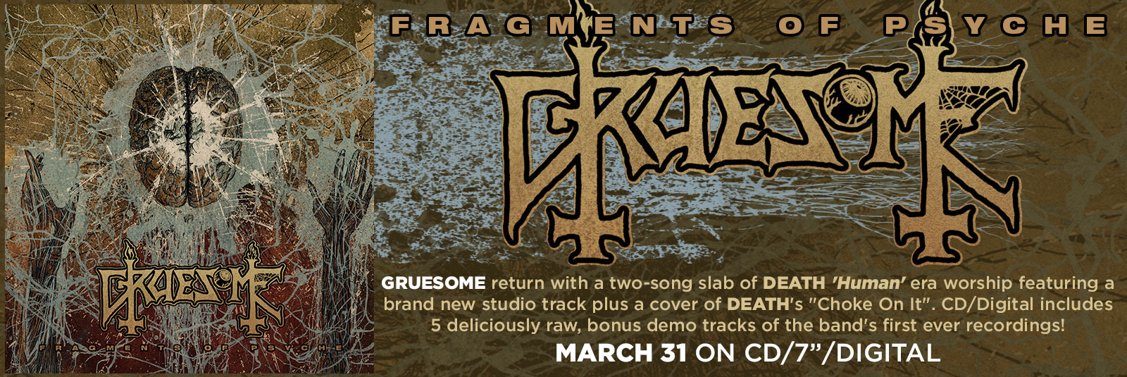 gruesome-fragments-of-psyche