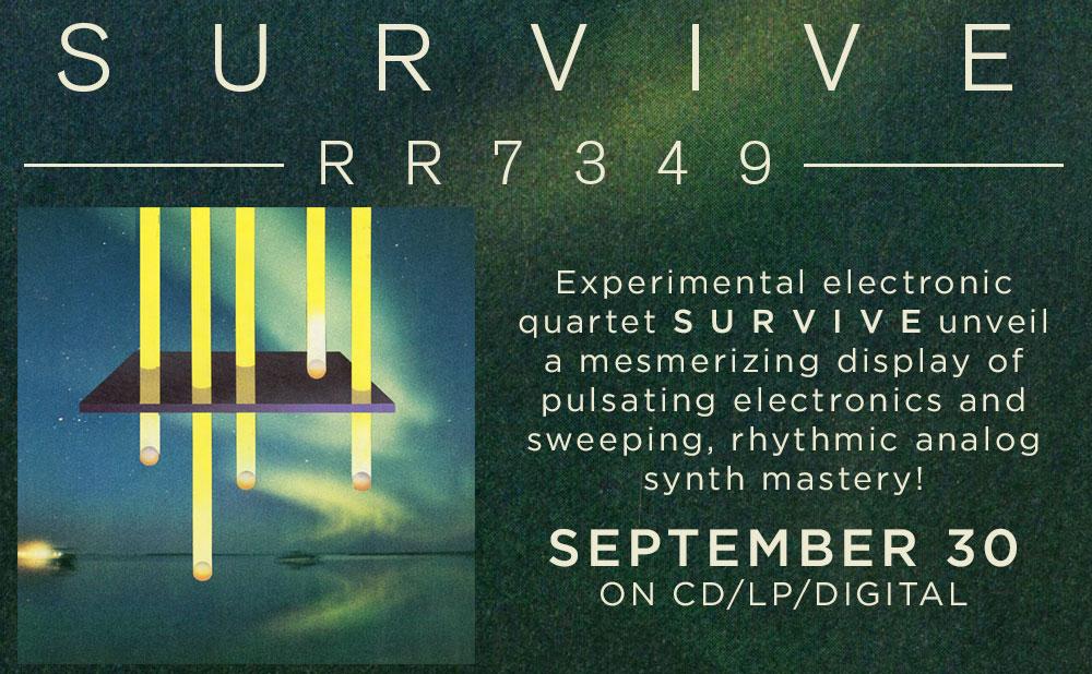 survive-netflix-stranger-things-soundtrack