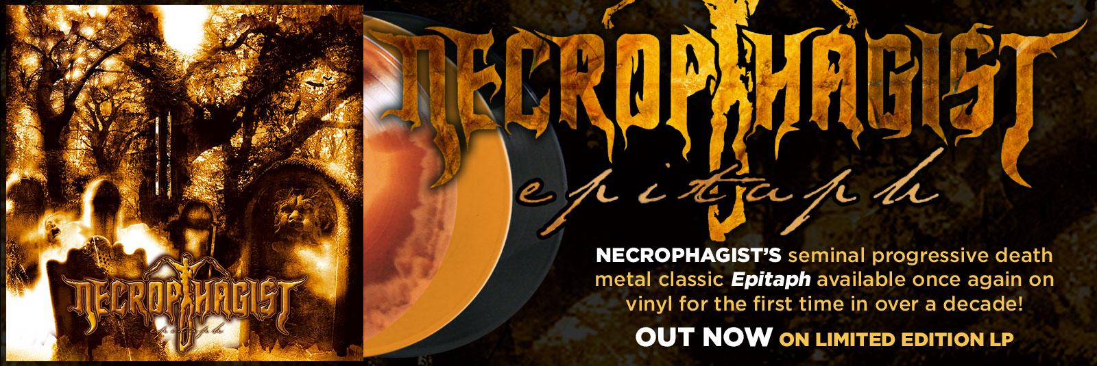 necrophagist-epitaph-reissue-lp-vinyl