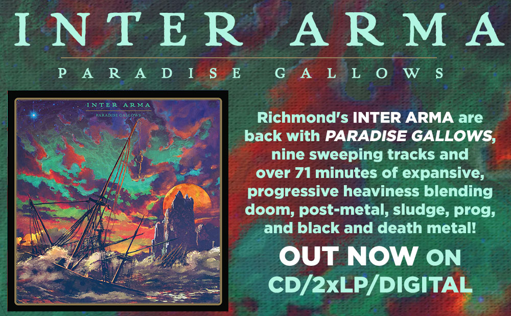 inter-arma-paradise-gallows-new-album-2016