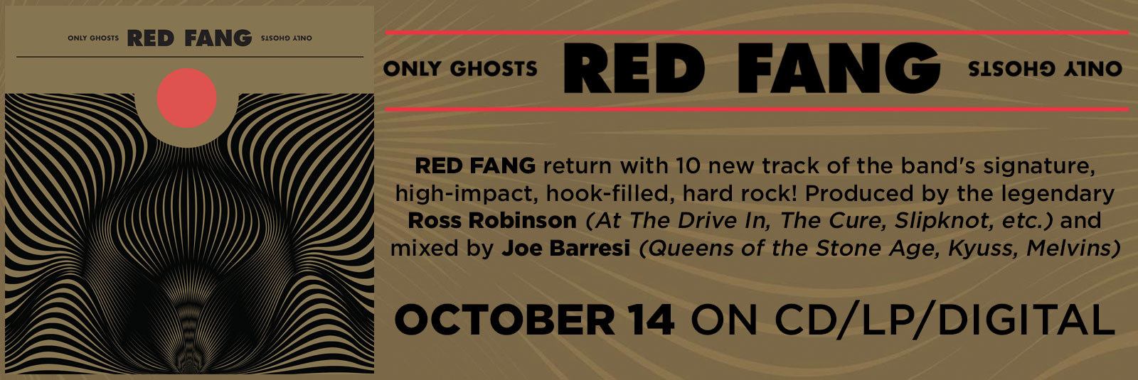 red-fang-only-ghosts-new-album-2016-relapse-records