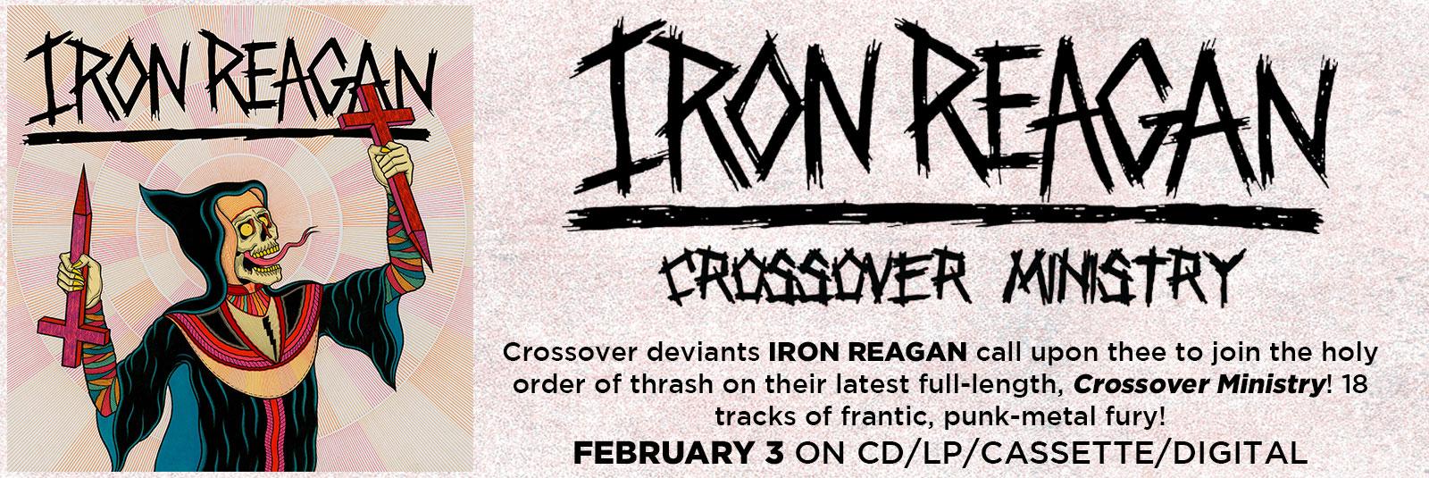 iron-reagan-crossover-ministry