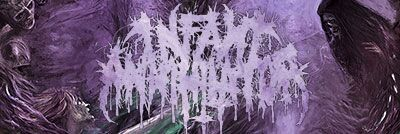 Infant Annihilator