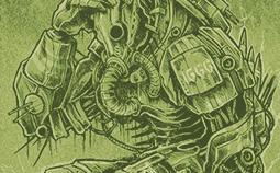 The Abysmal Predator Tour